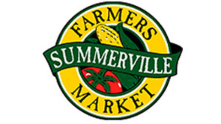 Dorchester Seniors Partners with Farmers Market