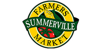 Dorchester Seniors Partners with Farmers Market