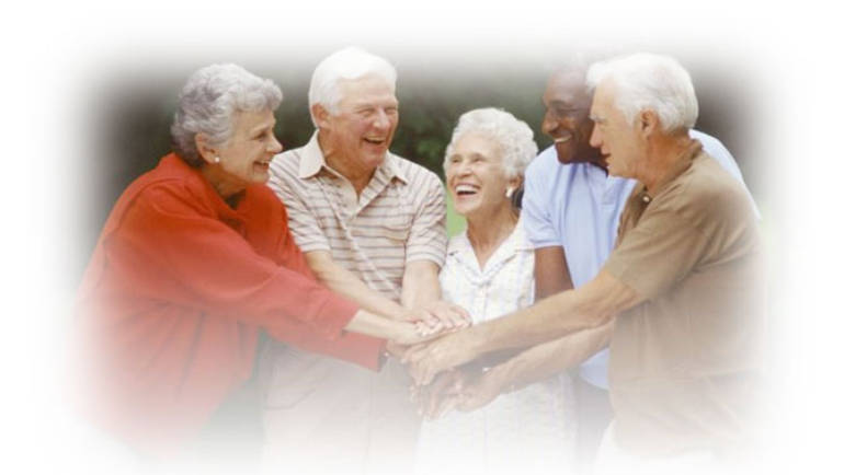 dorchester senior personals Cl maryland choose the site nearest you: annapolis baltimore cumberland valley eastern shore.