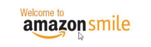 participating in Smile Amazon